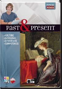 Past & Present volume unico