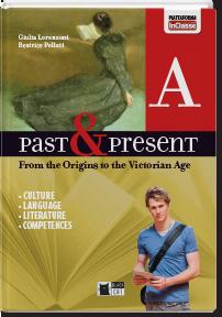 Past & Present vol A