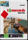 Samarcanda - Regioni d'Italia