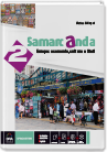Samarcanda - Volume due