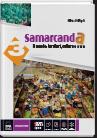 Samarcanda - Volume tre
