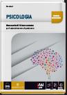 PSICOLOGIA - Il manuale di Scienze umane NE
