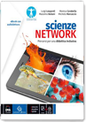 SCIENZE NETWORK BES